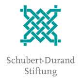 Schubert Durand Stiftung